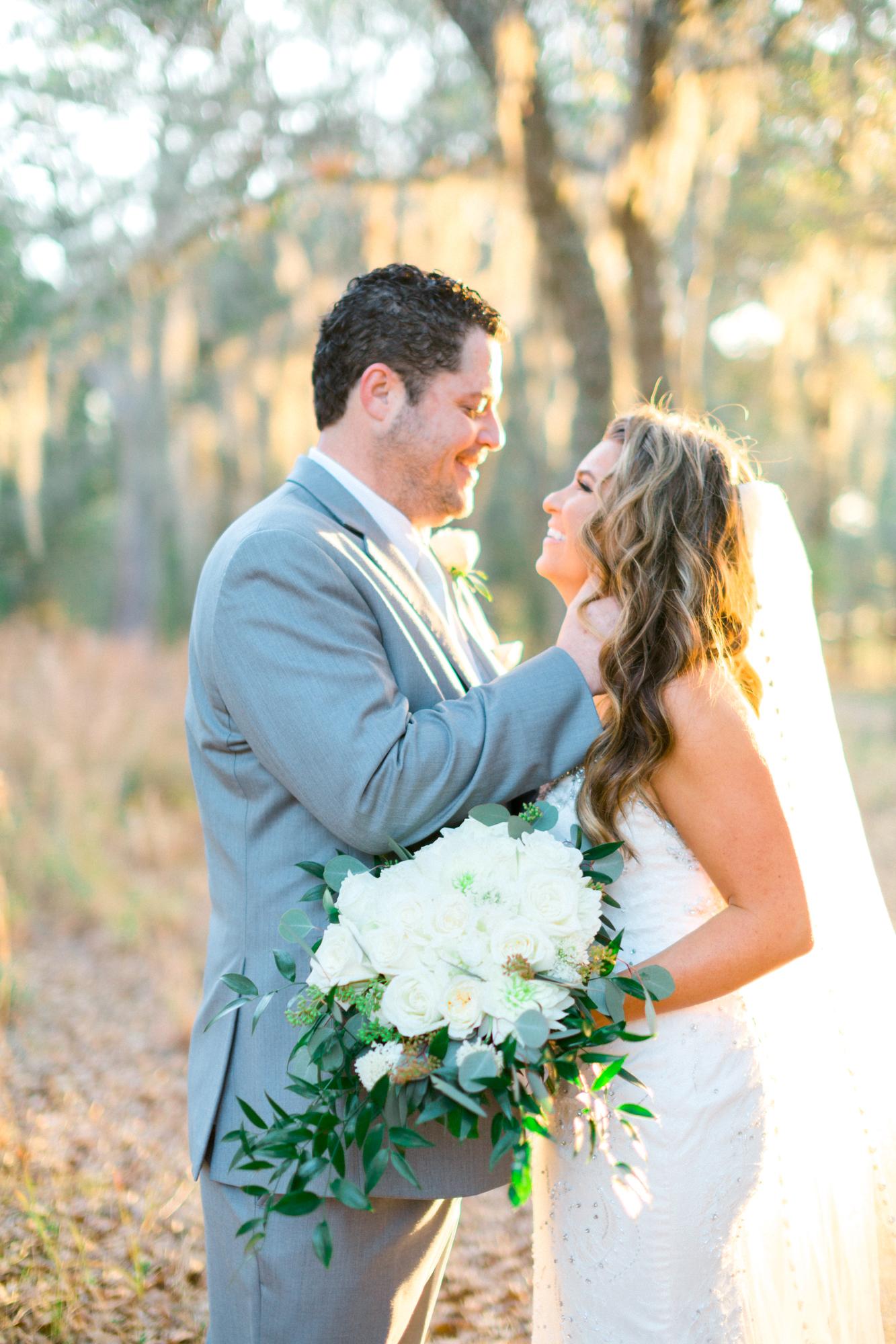 jessica-bellinger-photography-harmony-golf-preserve-wedding-photos-9327.jpg