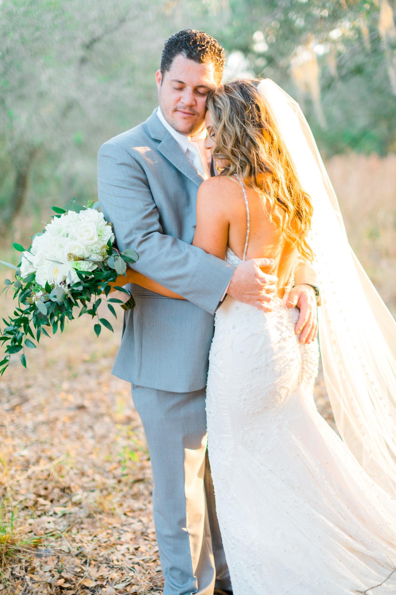 jessica-bellinger-photography-harmony-golf-preserve-wedding-photos-9332.jpg