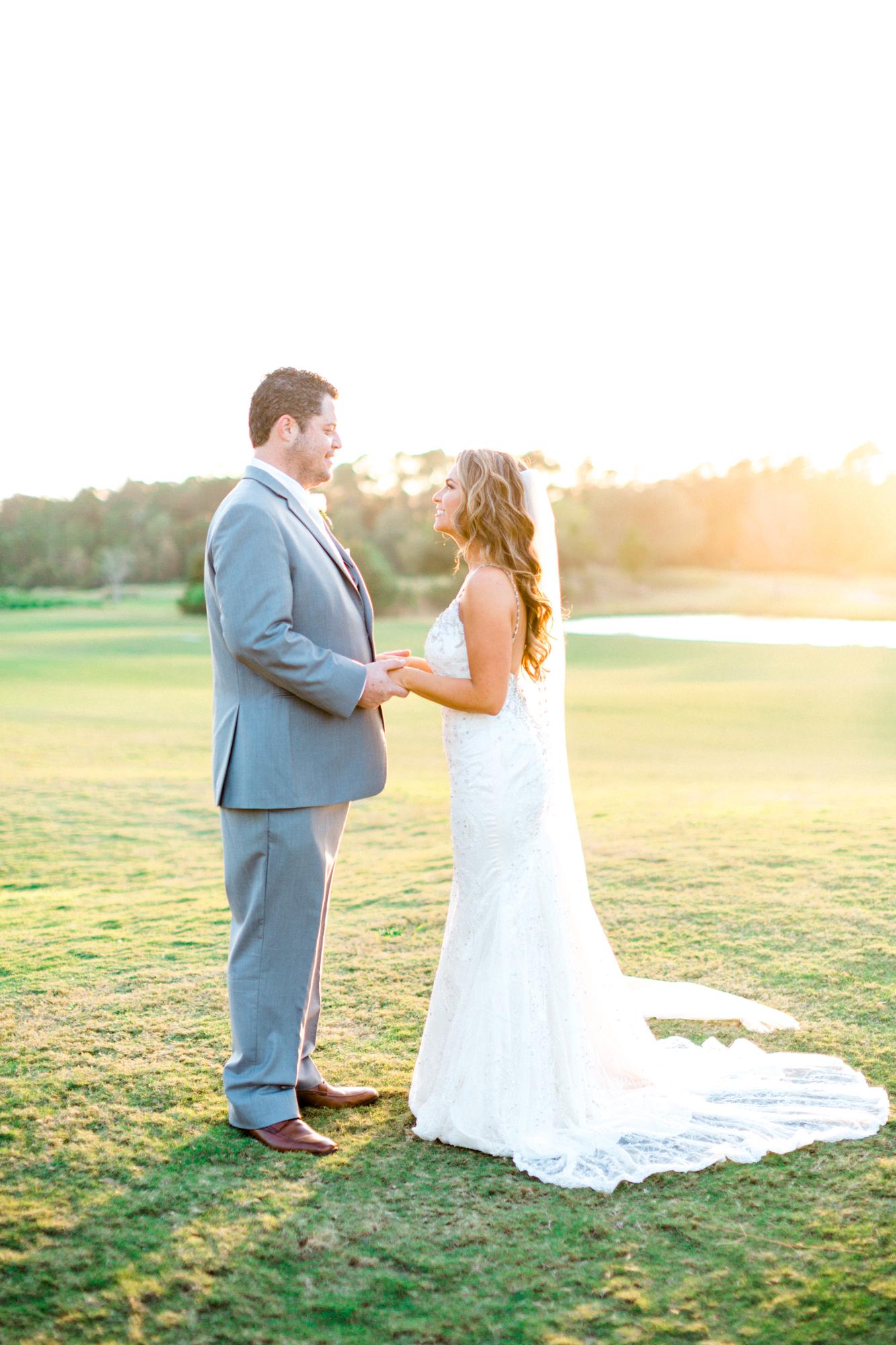 jessica-bellinger-photography-harmony-golf-preserve-wedding-photos-9370.jpg