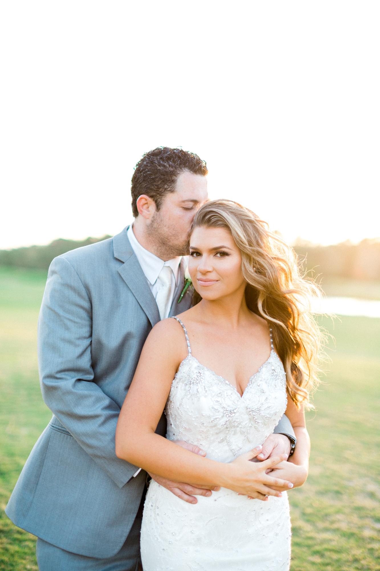 jessica-bellinger-photography-harmony-golf-preserve-wedding-photos-9390.jpg