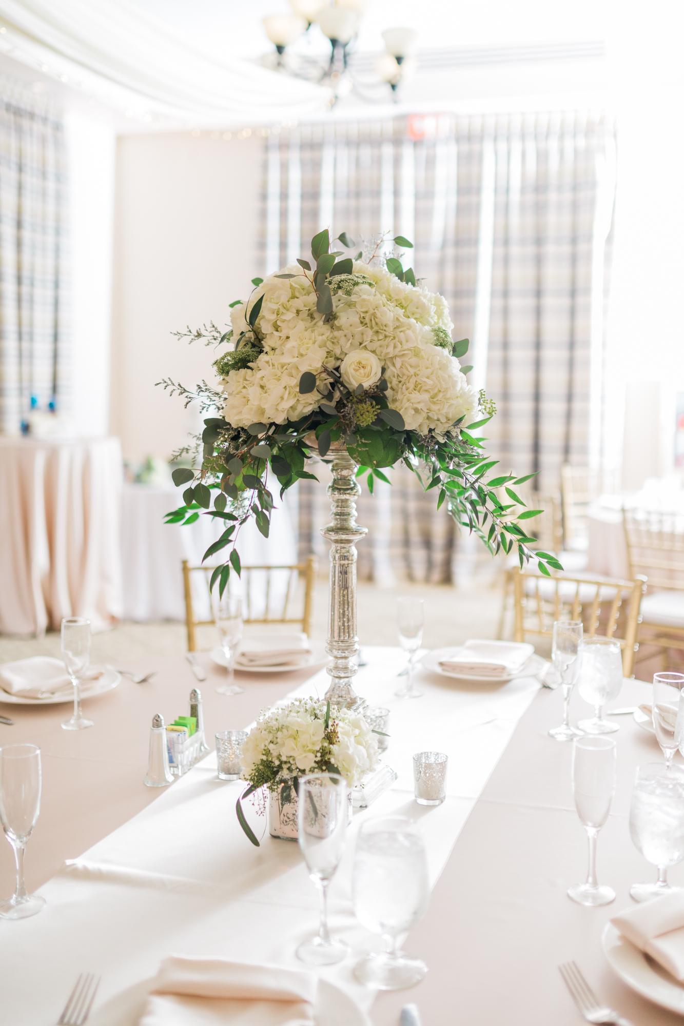 jessica-bellinger-photography-harmony-golf-preserve-wedding-photos-9435.jpg