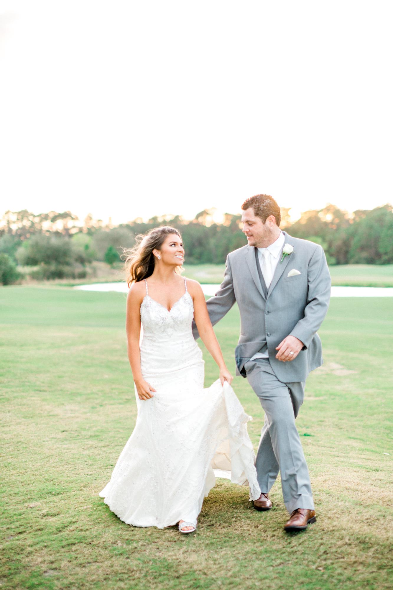 jessica-bellinger-photography-harmony-golf-preserve-wedding-photos-9426.jpg