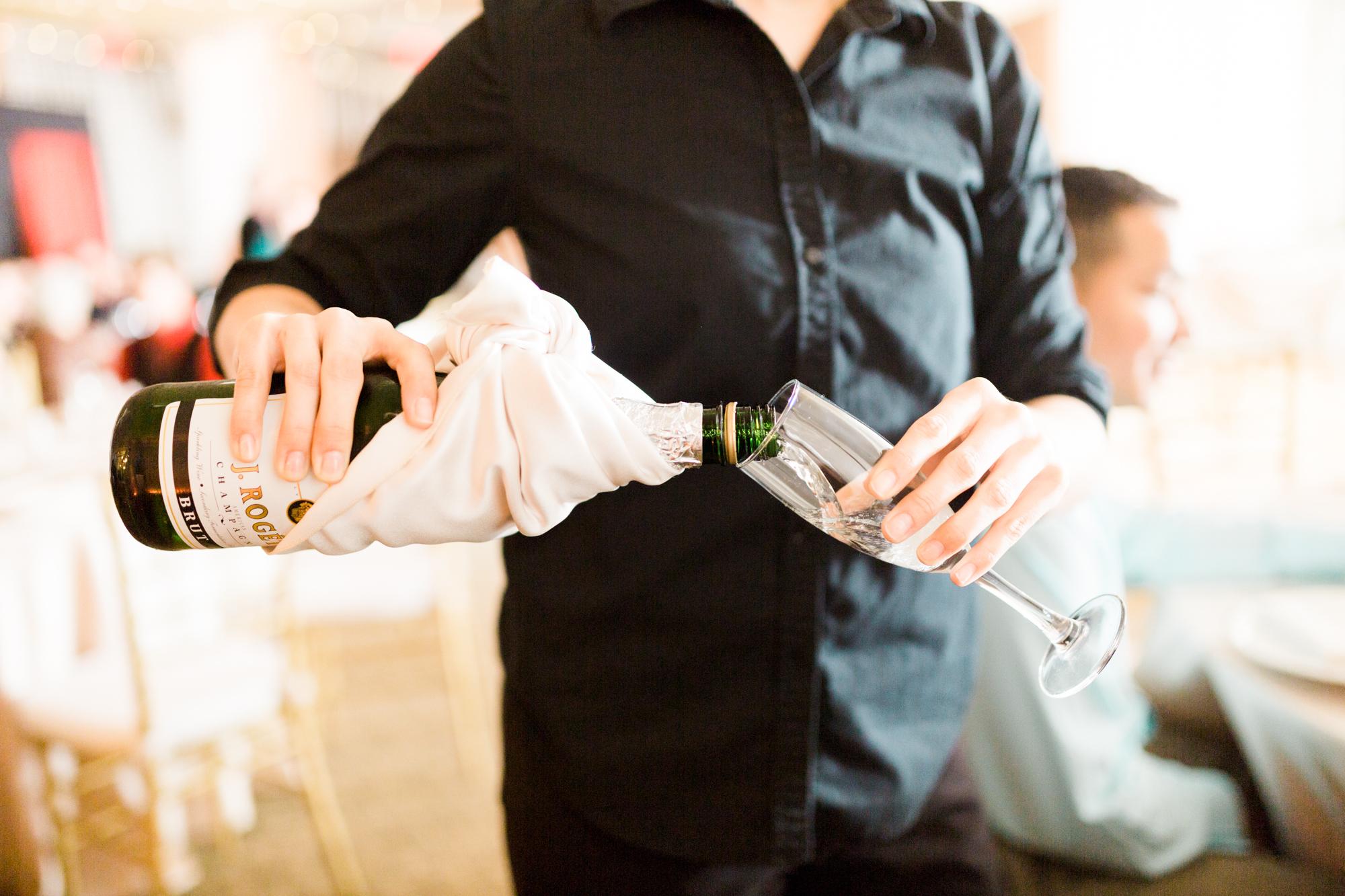 jessica-bellinger-photography-harmony-golf-preserve-wedding-photos-9499.jpg