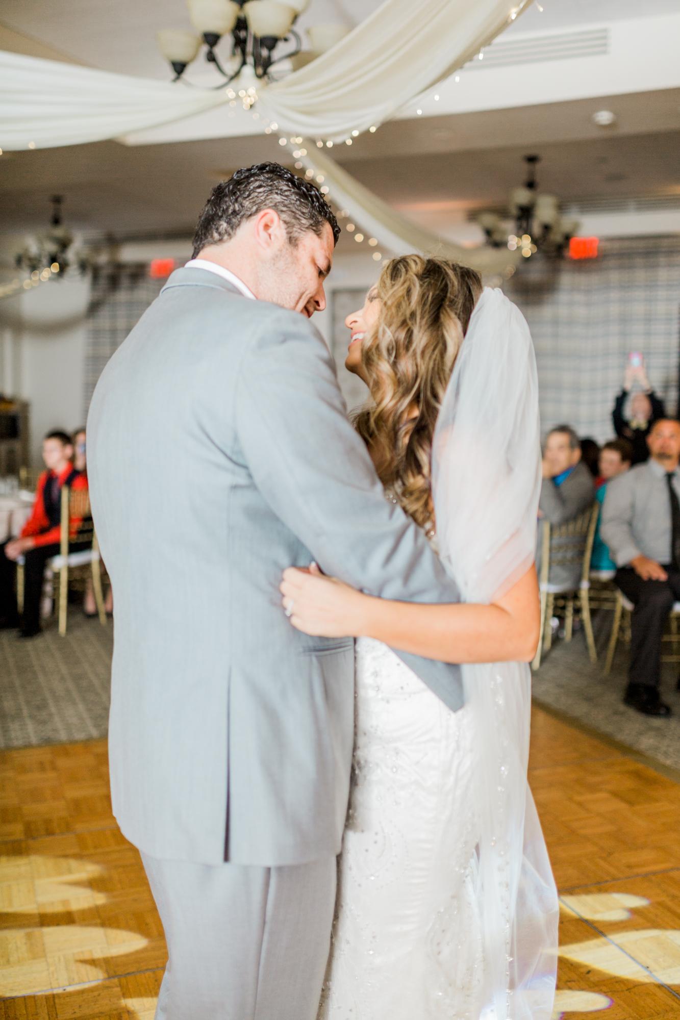 jessica-bellinger-photography-harmony-golf-preserve-wedding-photos-9532.jpg