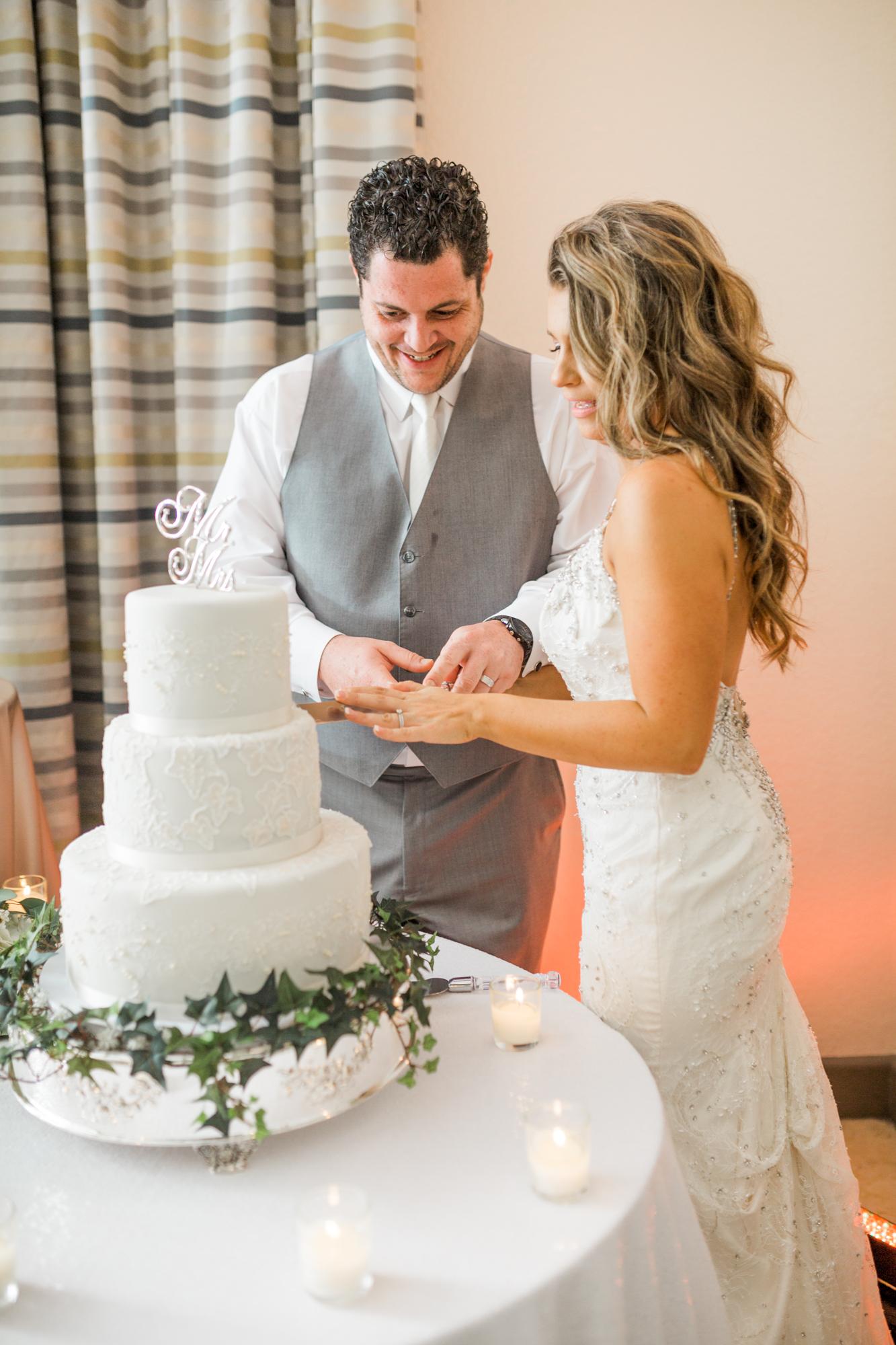jessica-bellinger-photography-harmony-golf-preserve-wedding-photos-9735.jpg