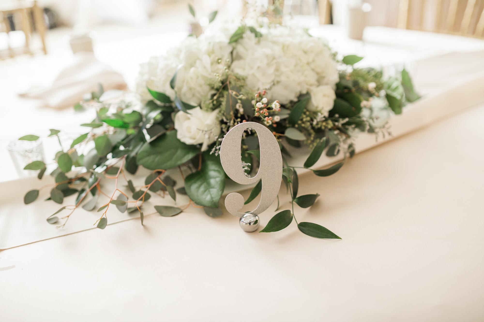 jessica-bellinger-photography-harmony-golf-preserve-wedding-photos-9886.jpg