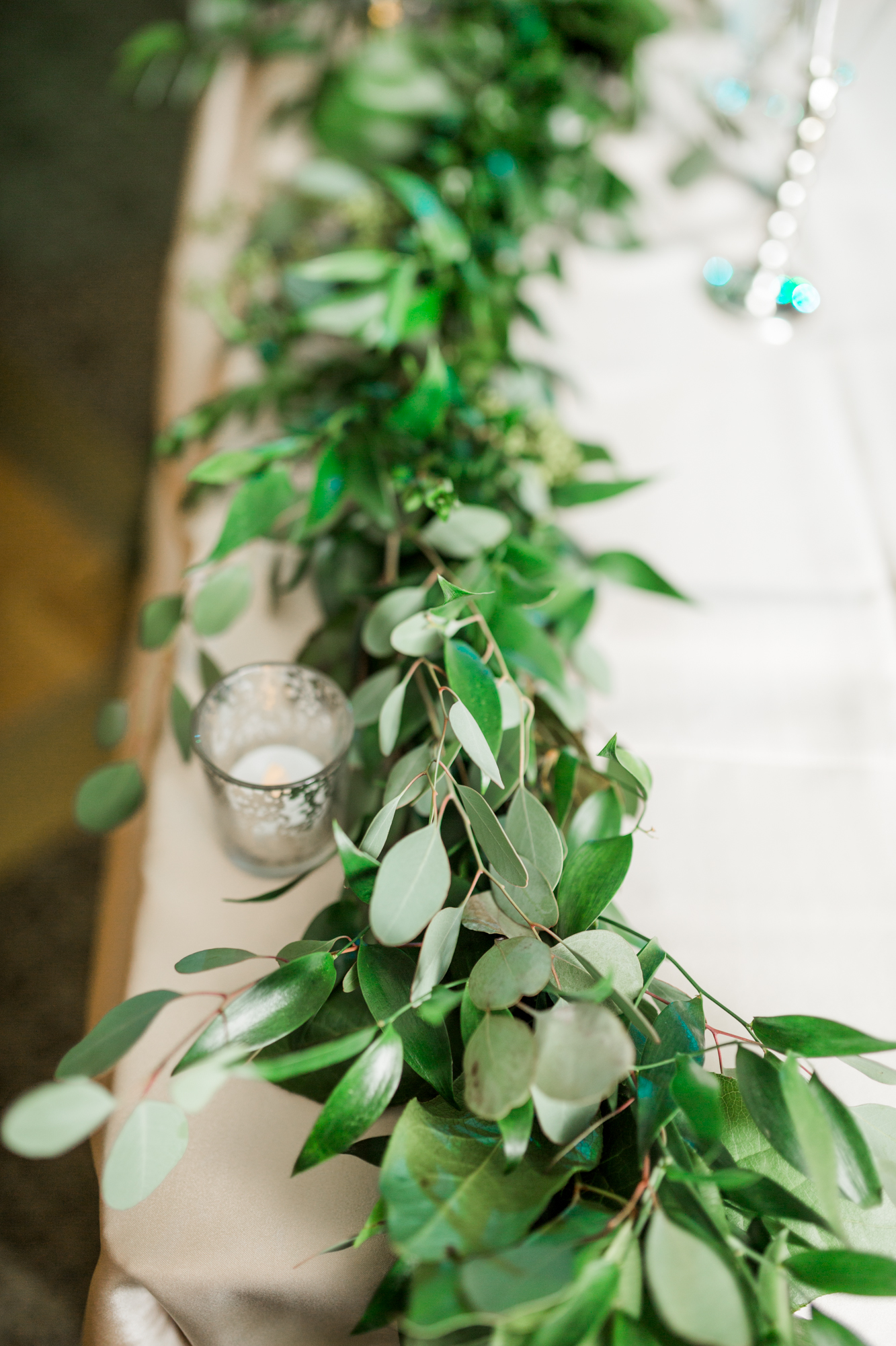 jessica-bellinger-photography-harmony-golf-preserve-wedding-photos-9891.jpg
