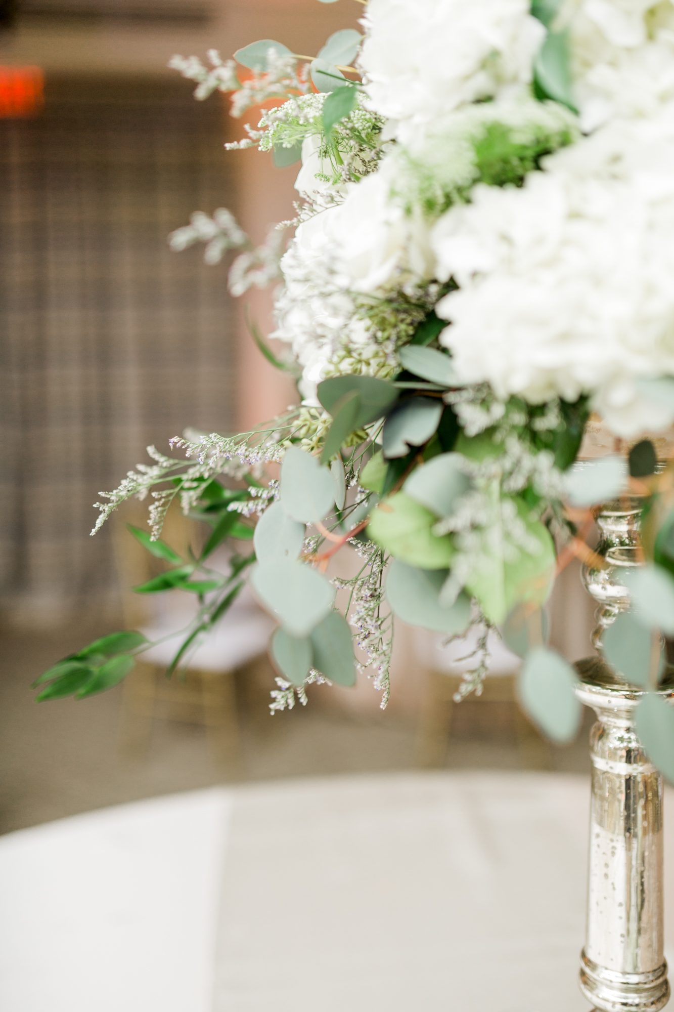 jessica-bellinger-photography-harmony-golf-preserve-wedding-photos-9933.jpg