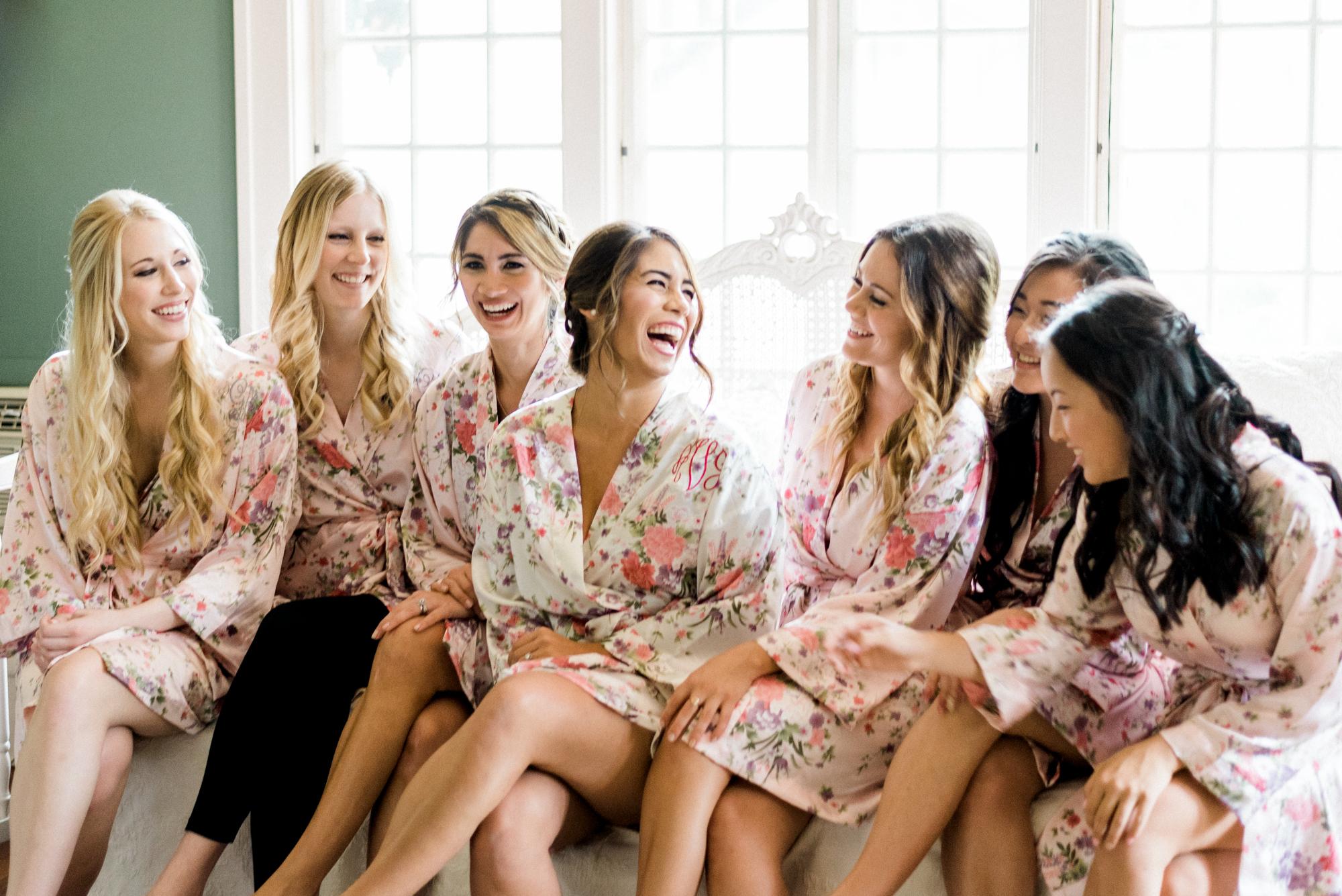 sydonie-mansion-mount-dora-orlando-fl-wedding-photos-bridesmaids