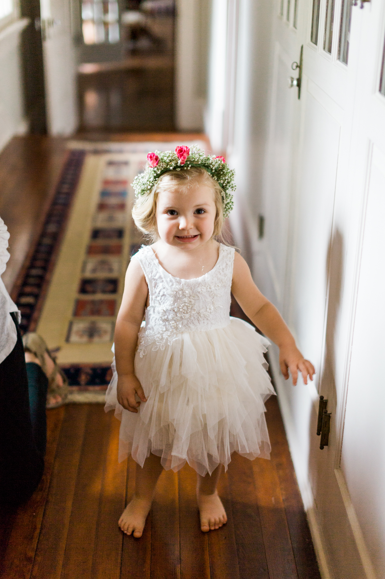 sydonie-mansion-mount-dora-orlando-fl-wedding-photos