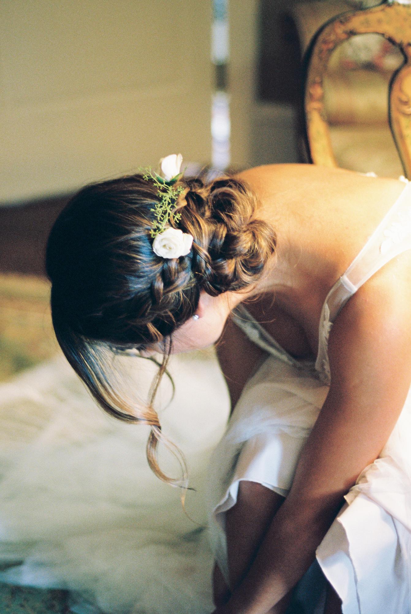 sydonie-mansion-mount-dora-orlando-wedding-photos-by-jessica-bellinger-9.jpg