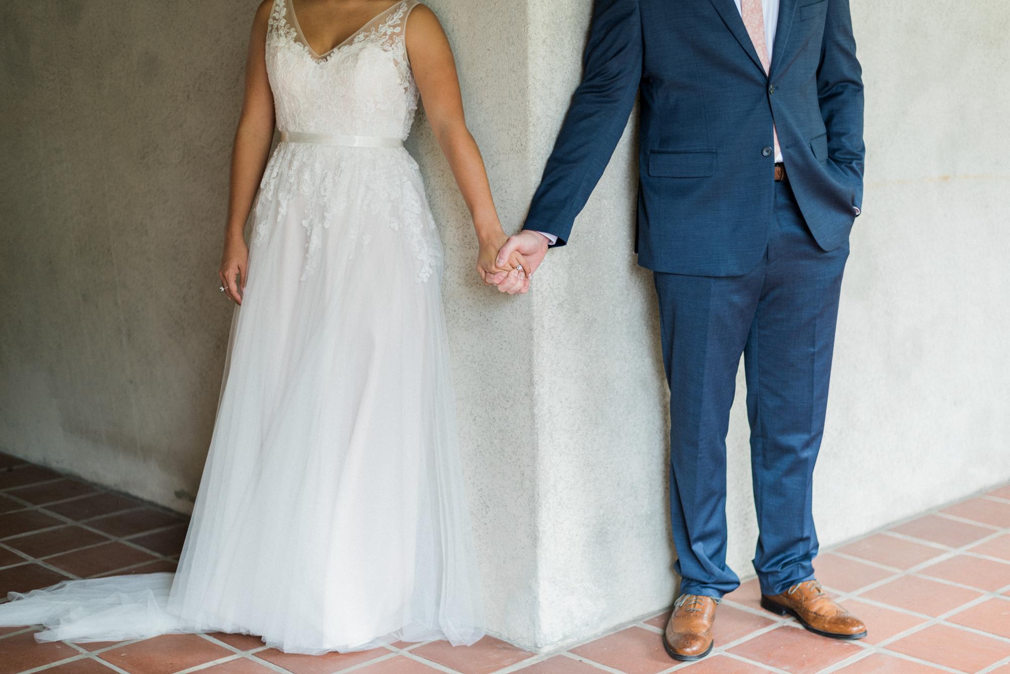 sydonie mansion mount dora orlando fl wedding photos