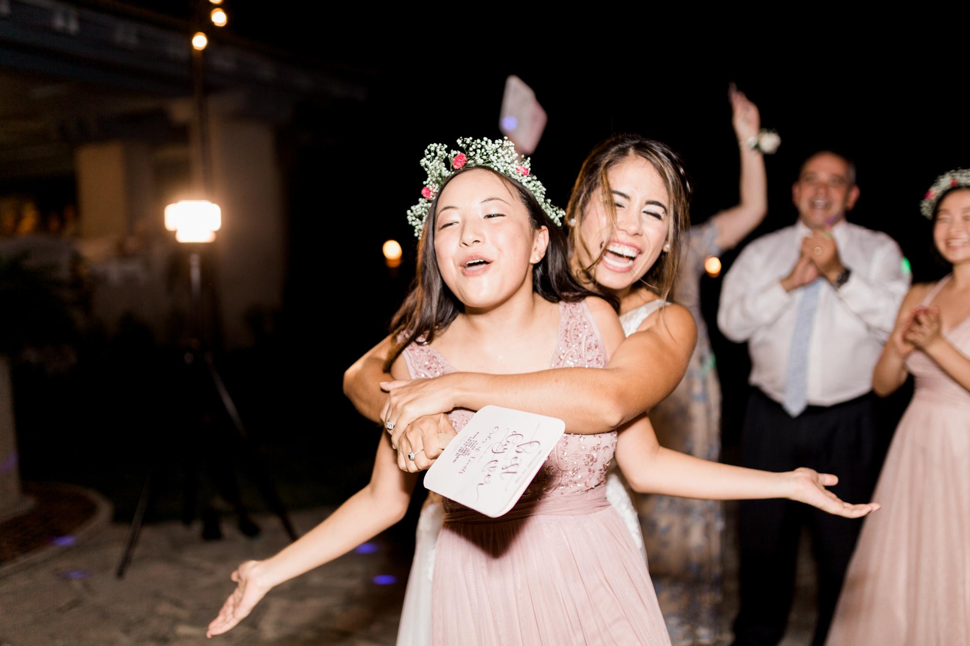sydonie mansion mount dora orlando fl wedding photos reception