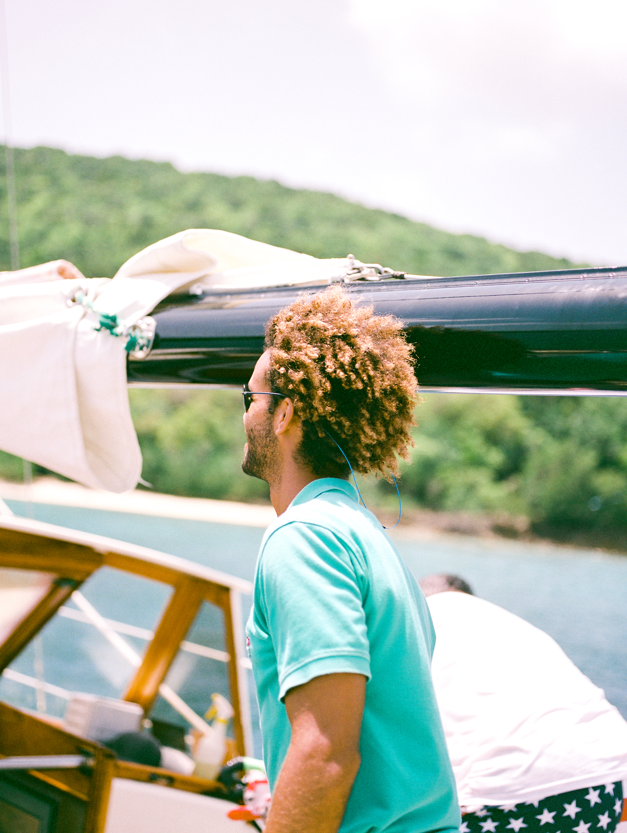 st thomas st john usvi virgin islands photographer