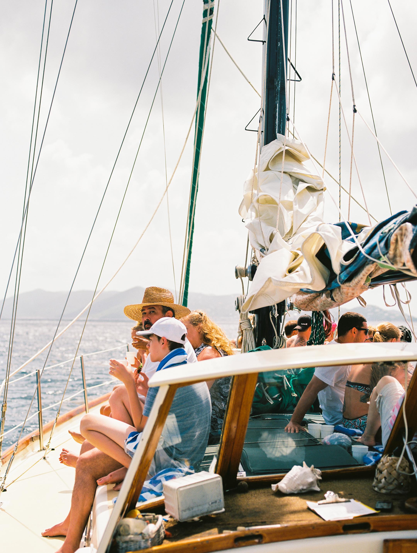st thomas st john usvi virgin islands photographer boat sailing excursions