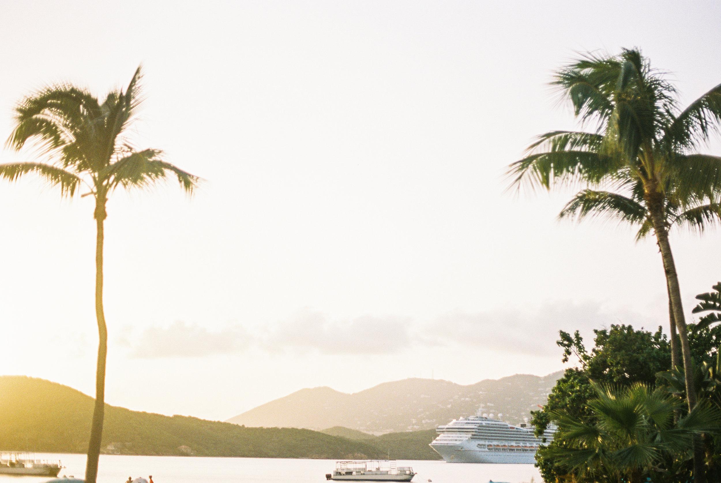 st thomas st john usvi virgin islands photographer marriott