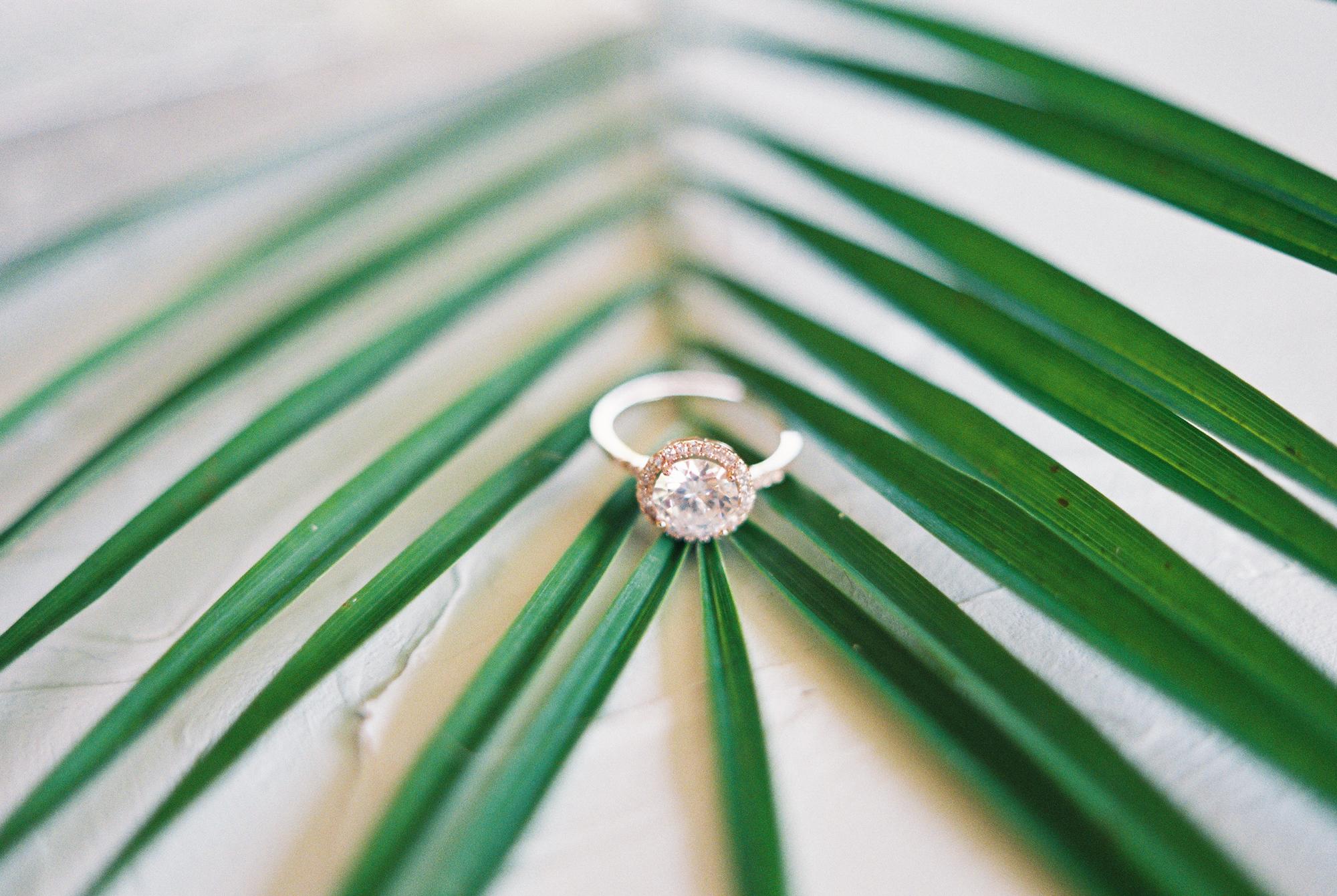 the acre orlando florida wedding photos photography of ring