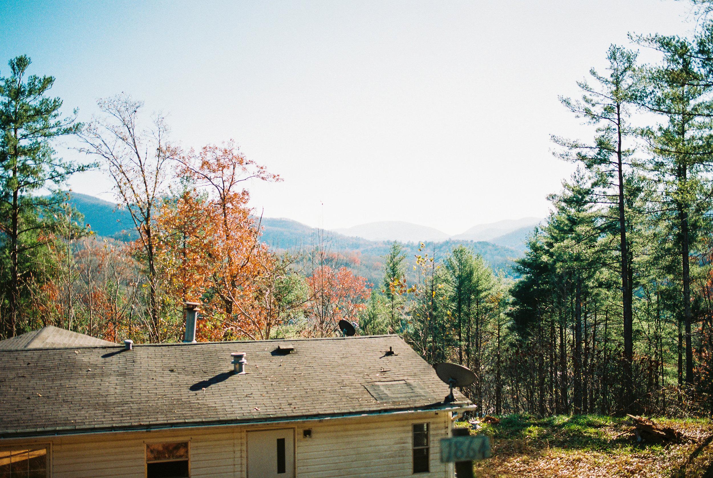 north-georgia-hiawasse-appalachian-mountains-photos-042-2.jpg