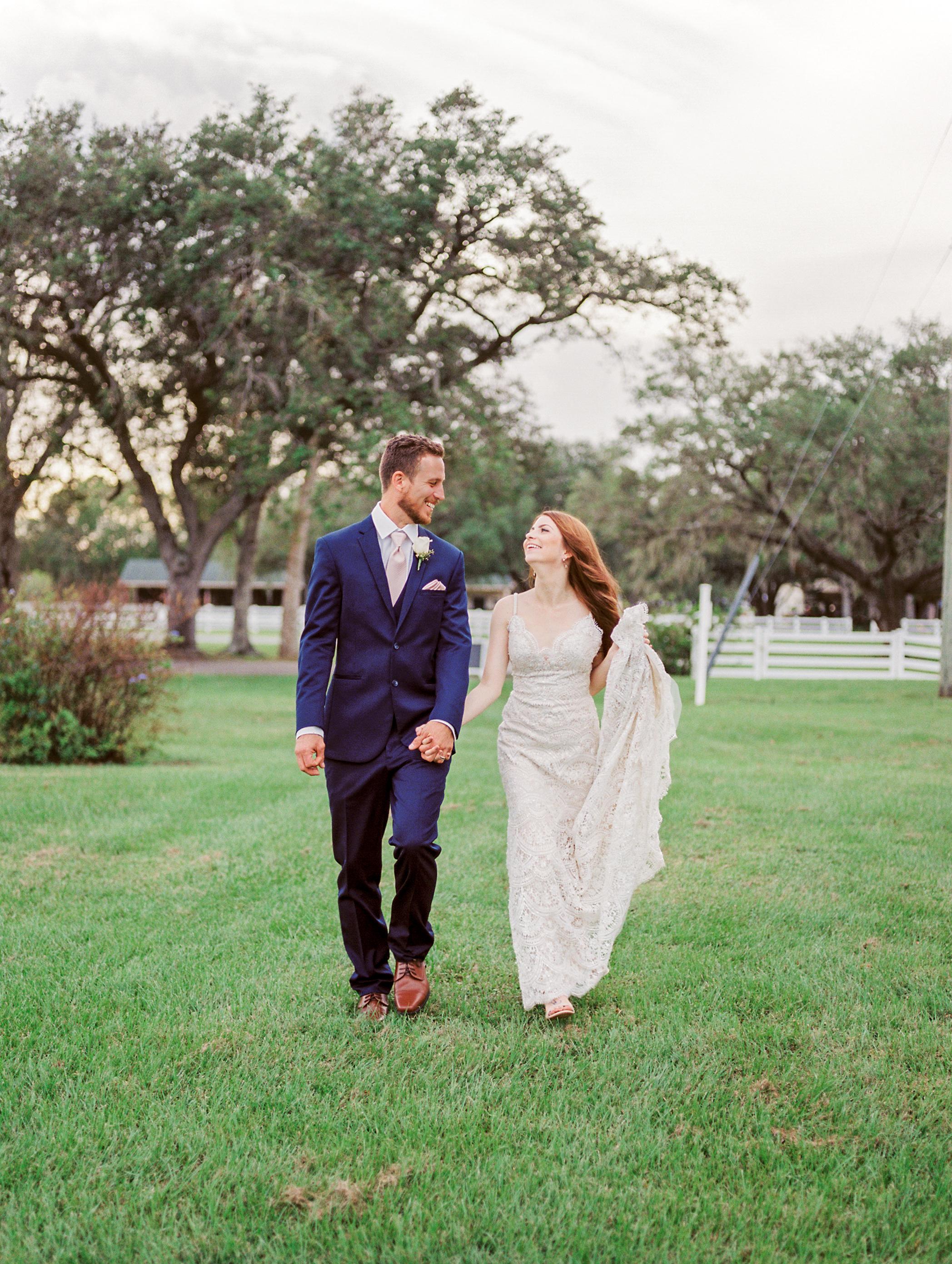 orlando florida wedding photos bride and groom jessica bellinger photography
