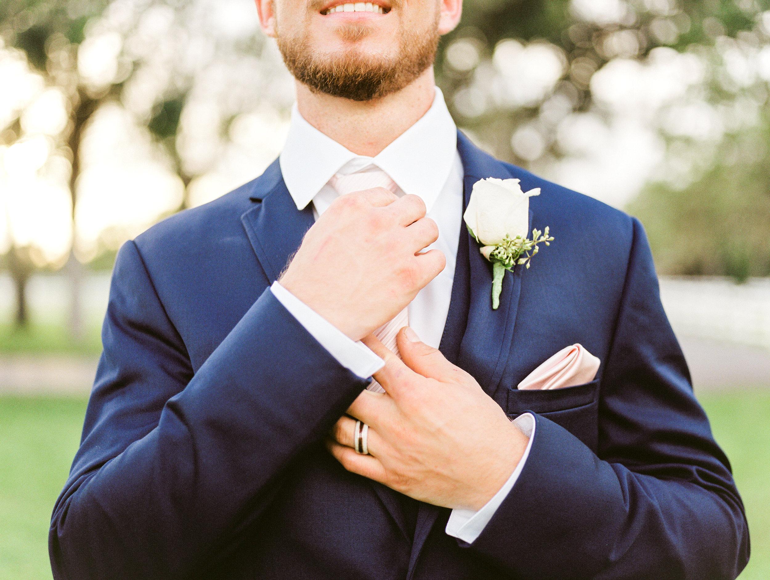 orlando florida wedding photos groom jessica bellinger photography