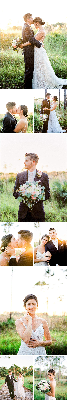 banyan estate malabar palm bay fl bride and groom wedding photos