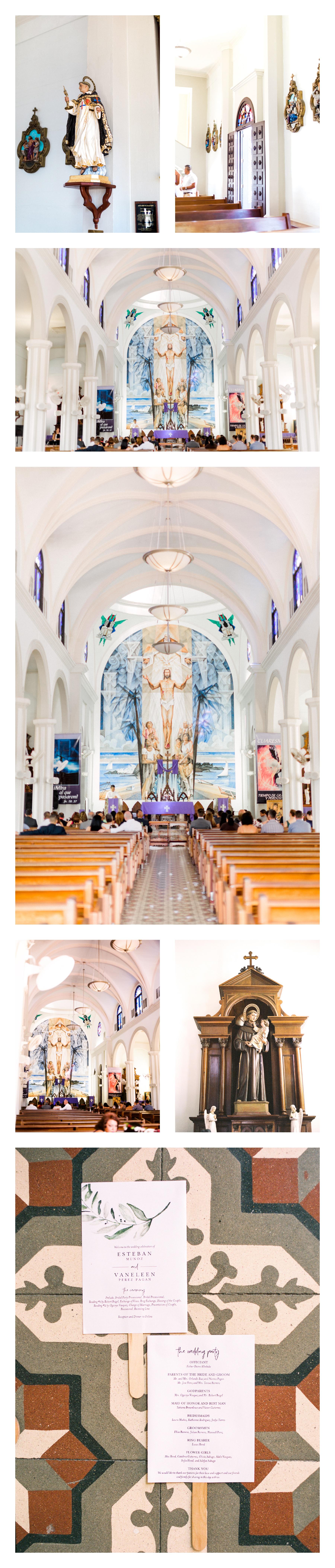 villa-montana-resort-isabela-puerto-rico-wedding_0012.jpg