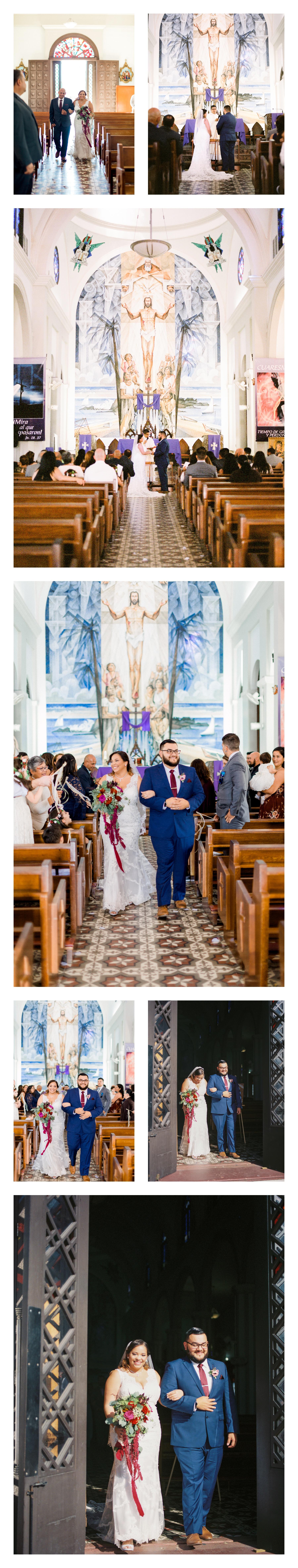 villa-montana-resort-isabela-puerto-rico-wedding_0013.jpg