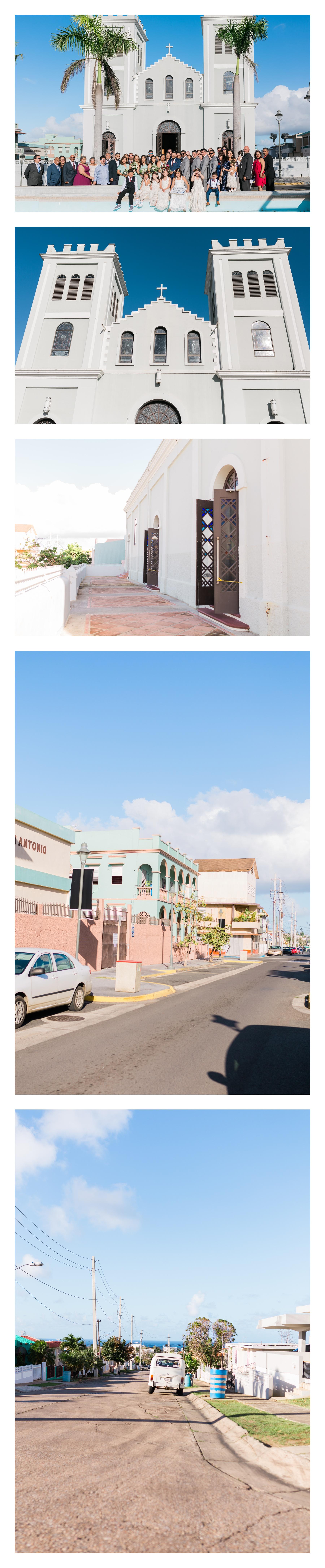 villa-montana-resort-isabela-puerto-rico-wedding_0014.jpg