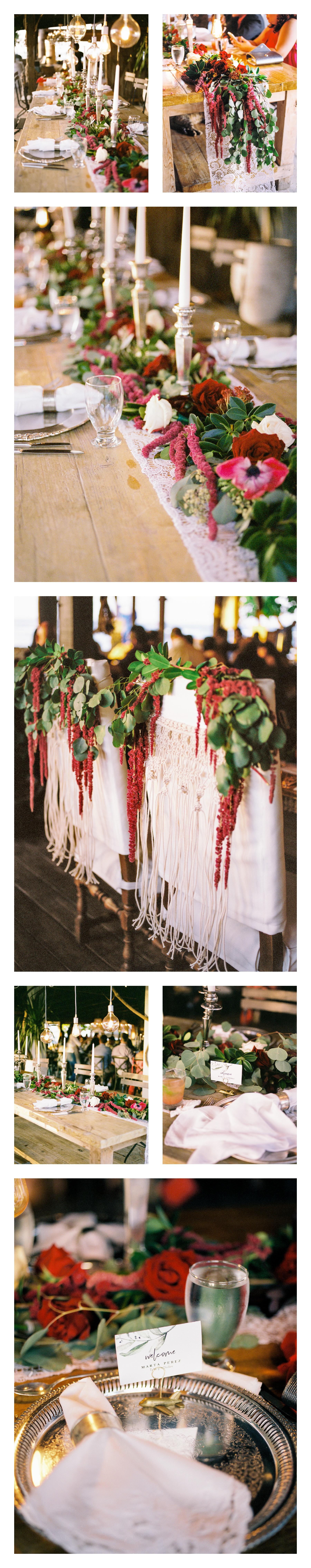 villa-montana-resort-isabela-puerto-rico-wedding_0017.jpg