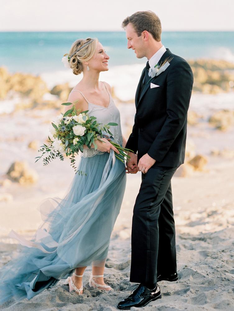 coral-cove-jupiter-beach-fl-wedding-photography.jpeg