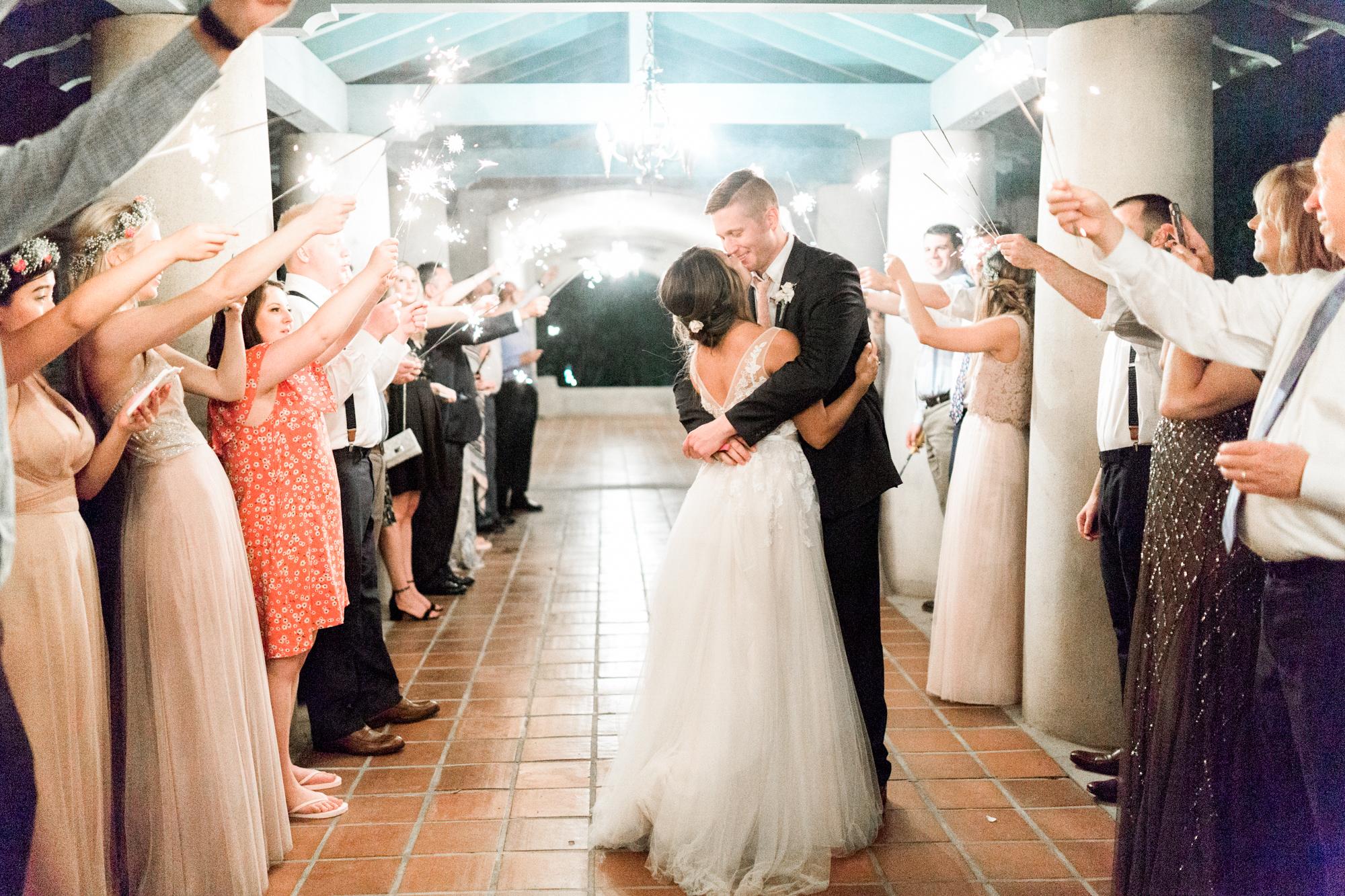 sydonie+mansion+mount+dora+orlando+fl+wedding+photos+sparkler+exit.jpg
