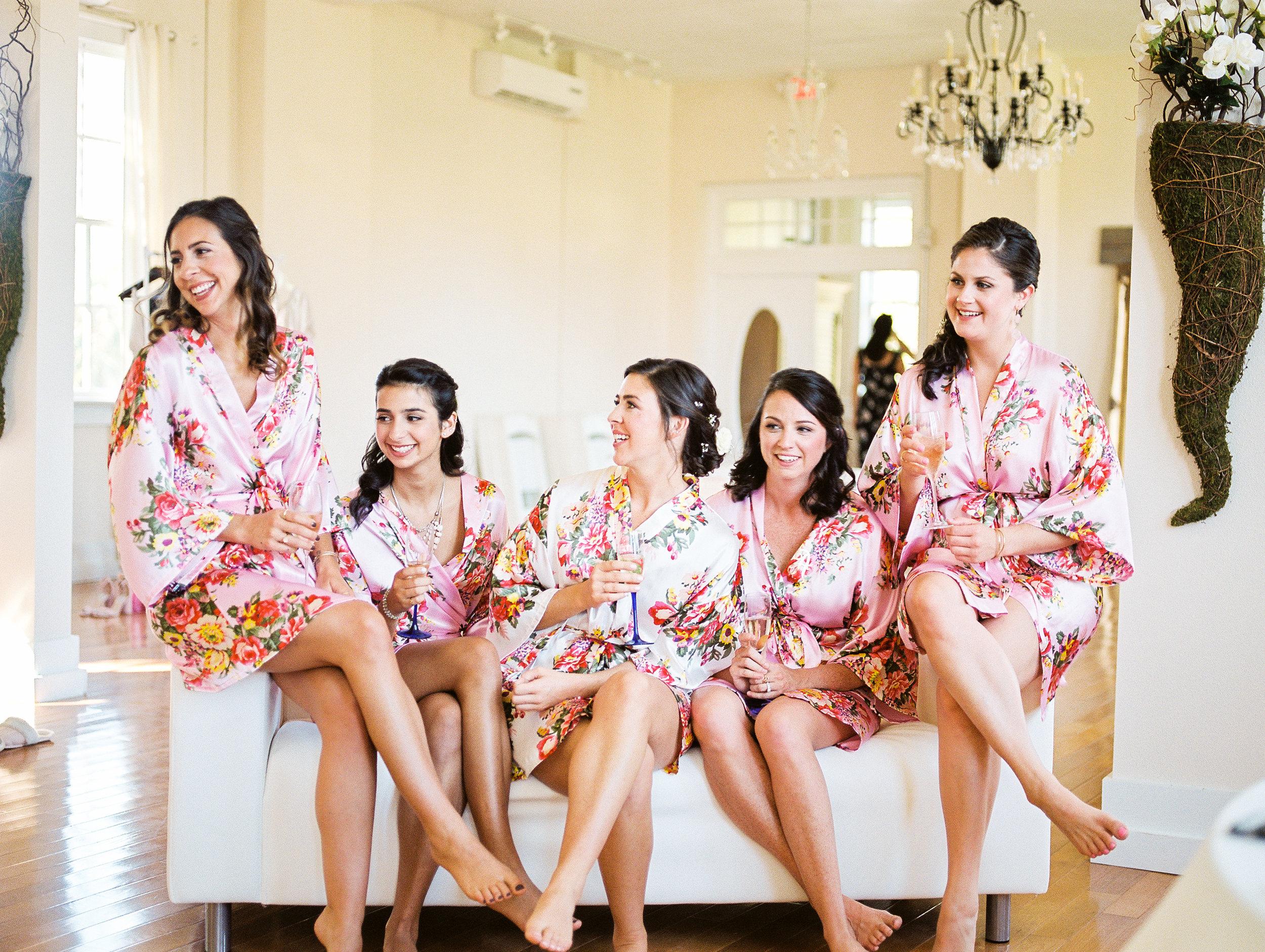 banyan-estate-wedding-photography-jessica-bellinger-orlando-fl-057.jpg