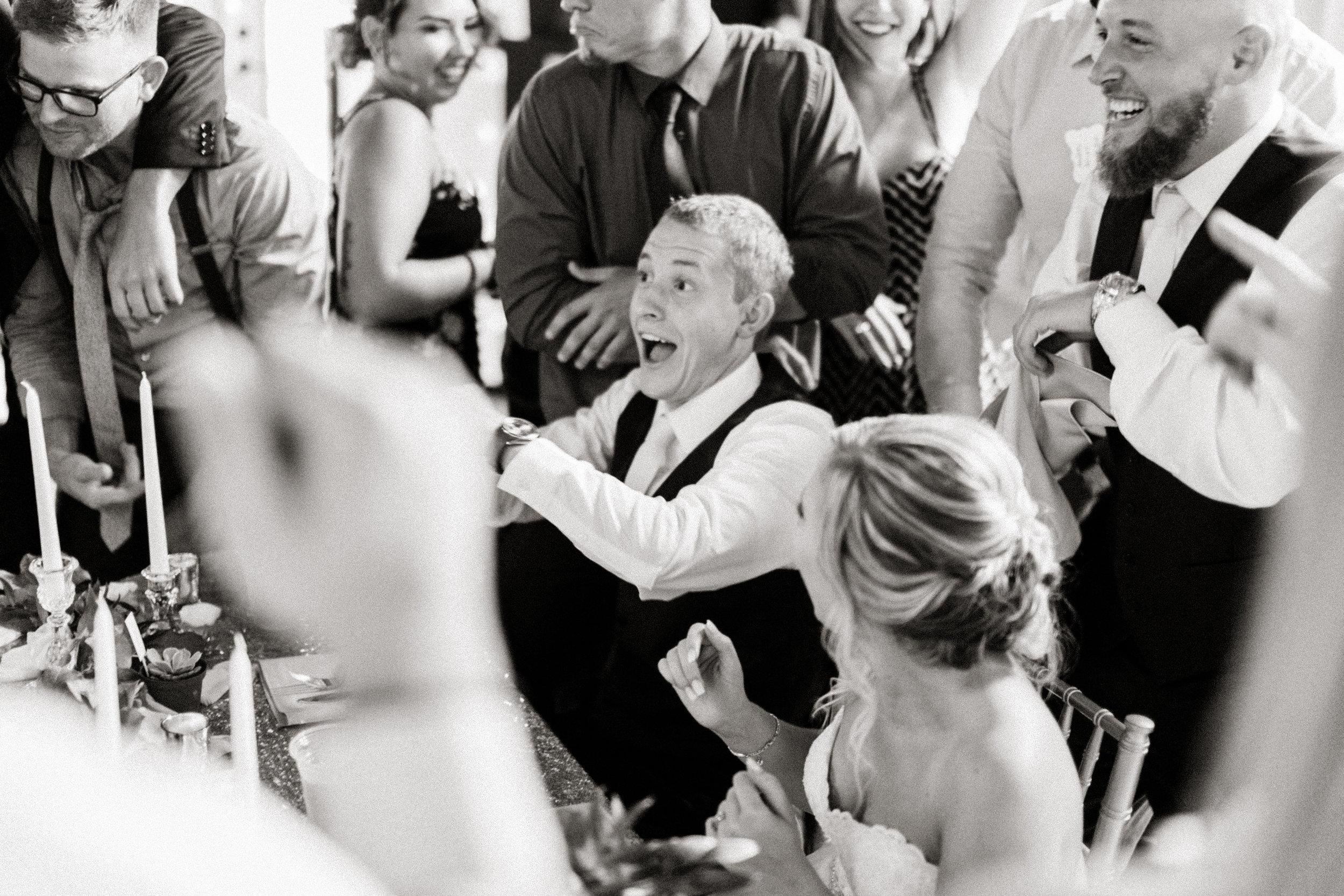 bw-the-mulberry-new-smyrna-beach-fl-wedding-photos-381.jpg