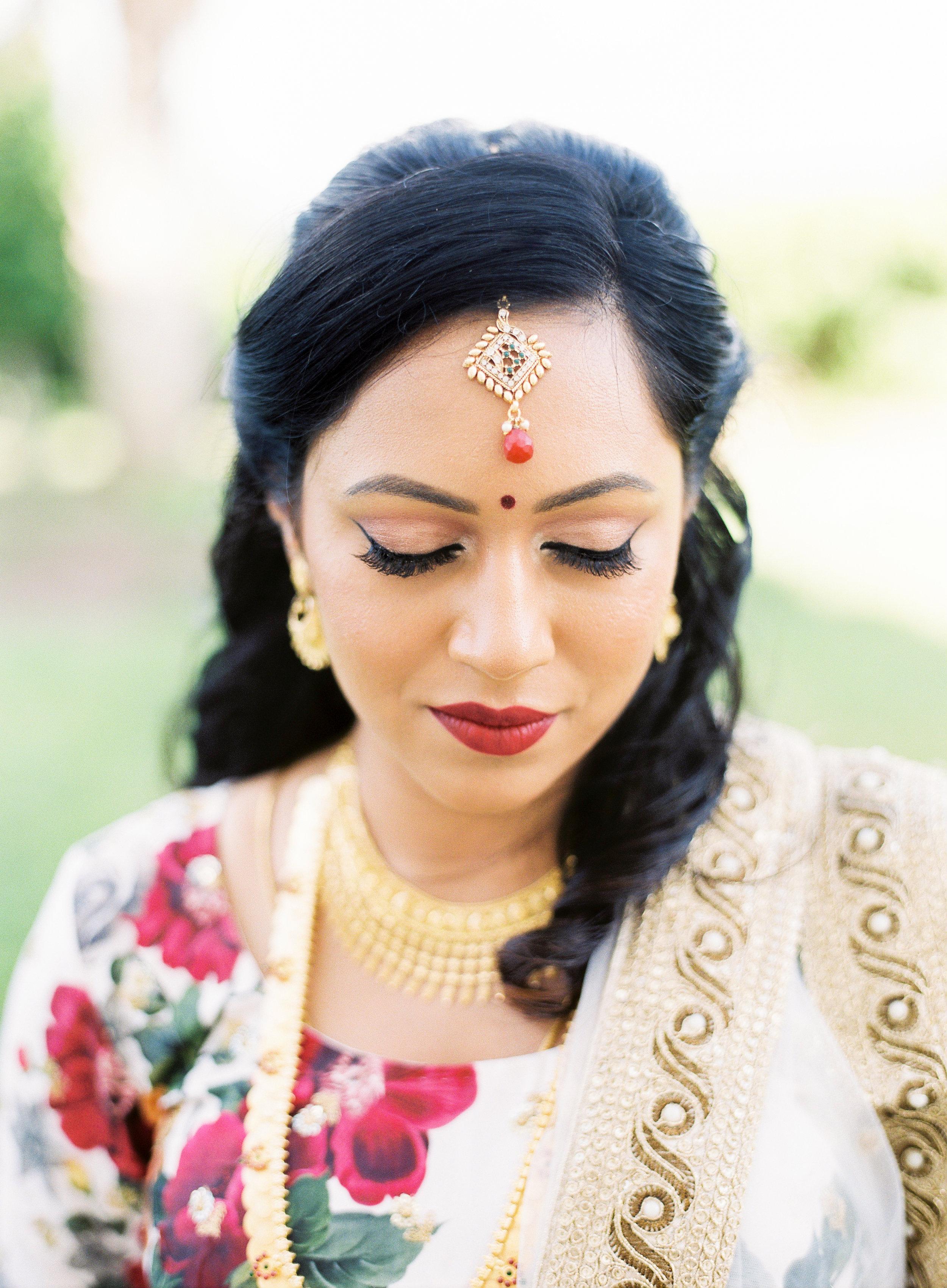 melbourne-orlando-fl-indian-wedding-photos-28.jpg