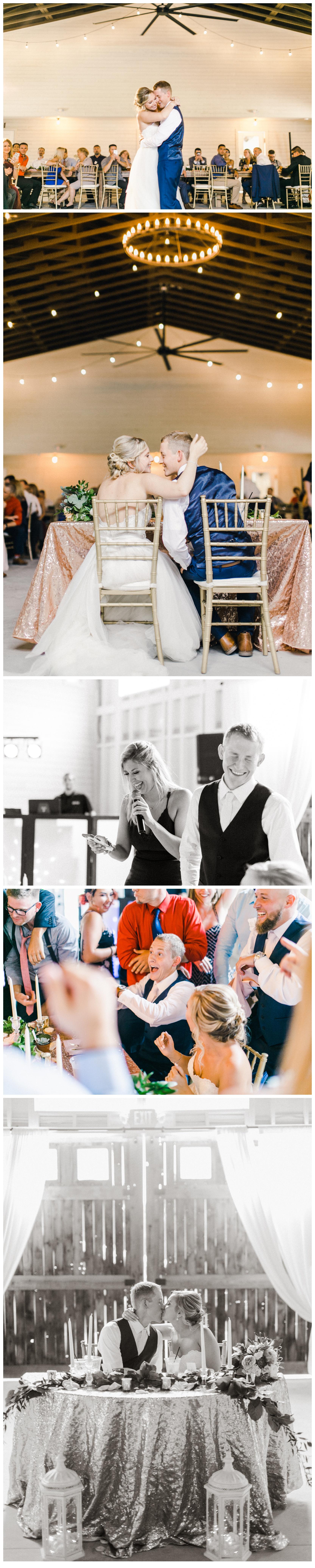 the mulberry new smyrna beach florida wedding photos
