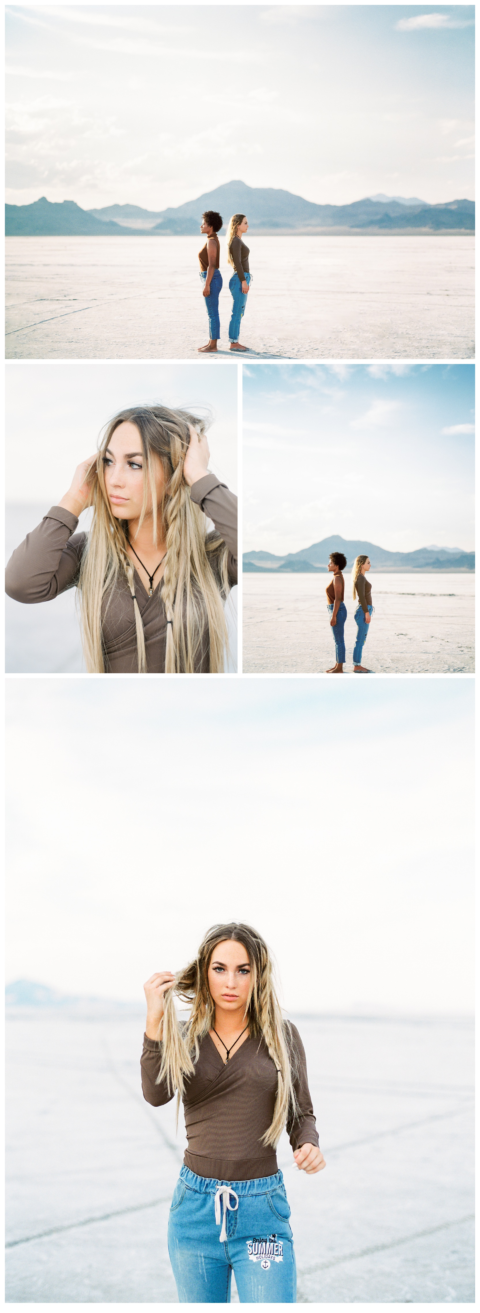 utah-bonneville-salt-flats-fashion-film-photos-22.jpg