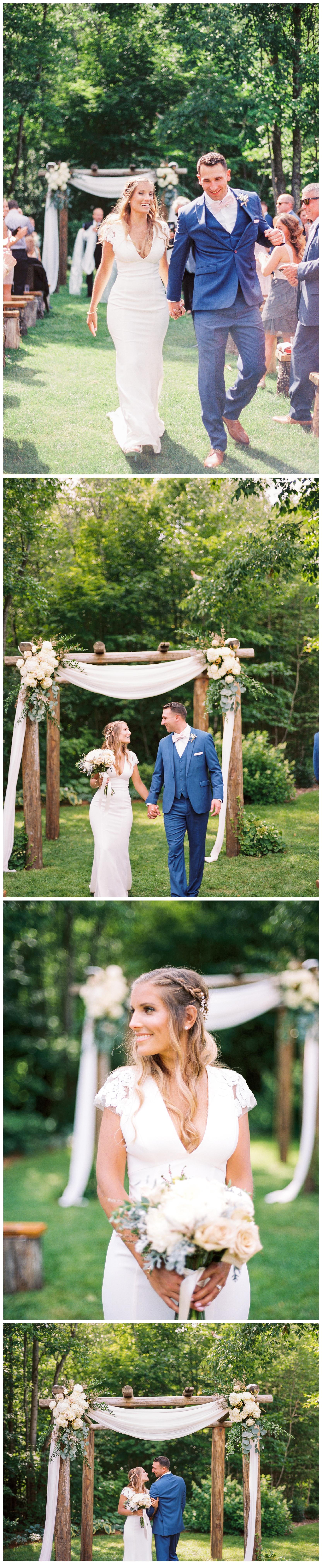 mad-river-barn-vermont-film-wedding-photography-9.jpg