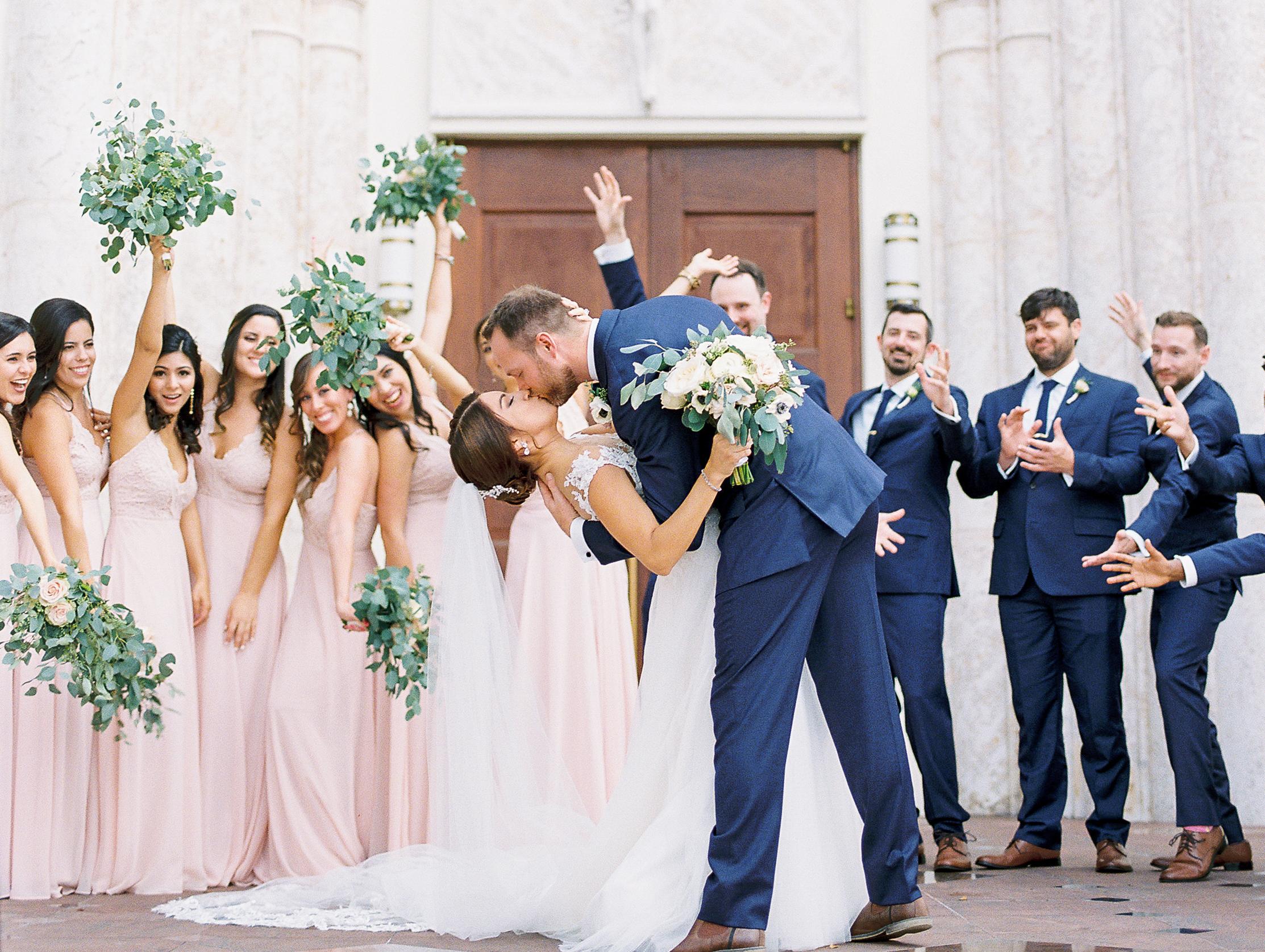 orlando-wedding-bridal-party-photo
