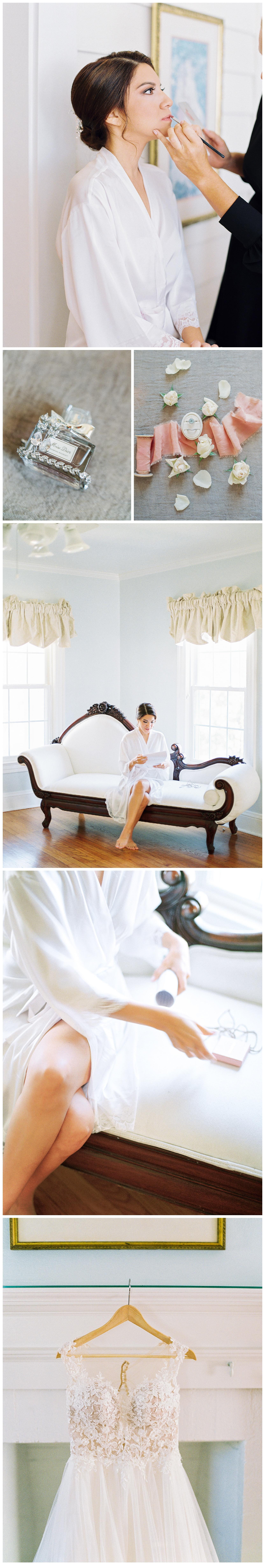 Cypress-Grove-Estate-House-Orlando-FL-Wedding-photos-getting-ready