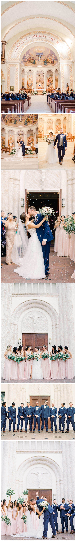 st-james-catholic-cathedral-Orlando-FL-Wedding-photos