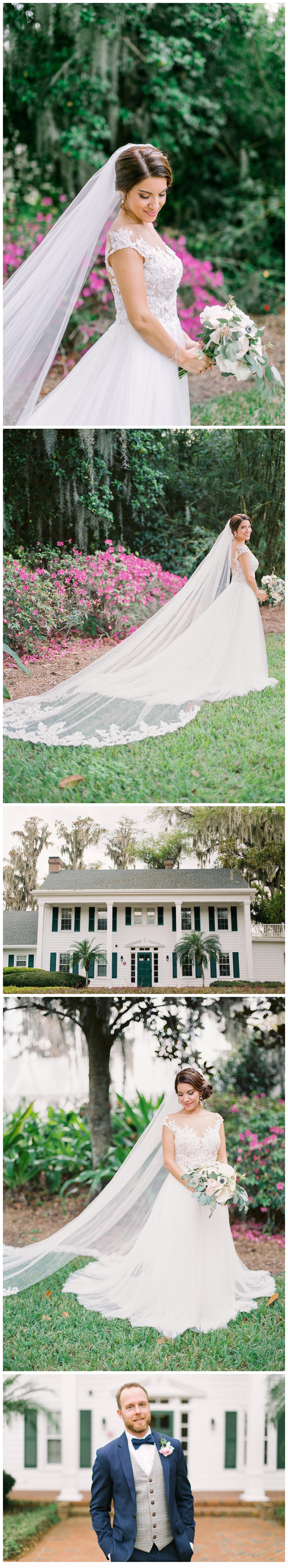 Cypress-Grove-Estate-House-Orlando-FL-Wedding-photos-bride-groom