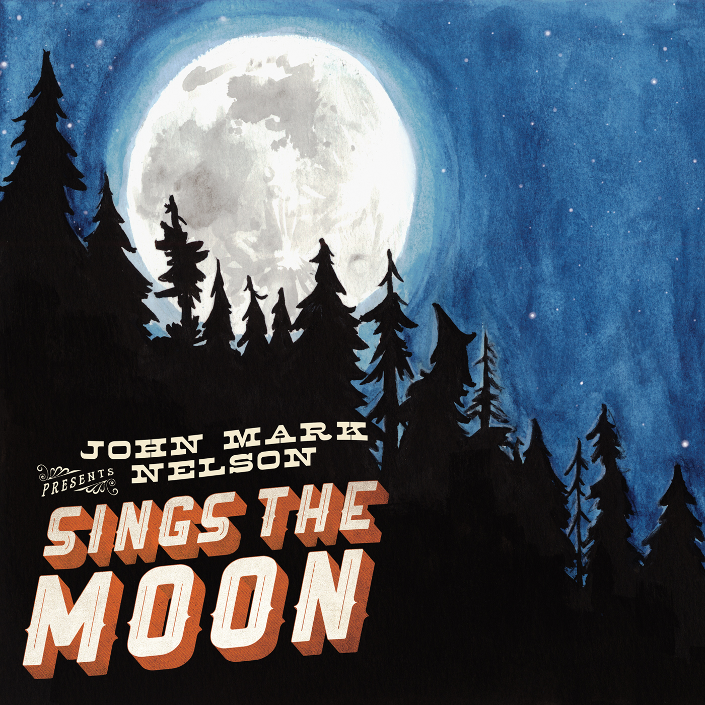 SINGS the moon - 2014, artist, co-producer