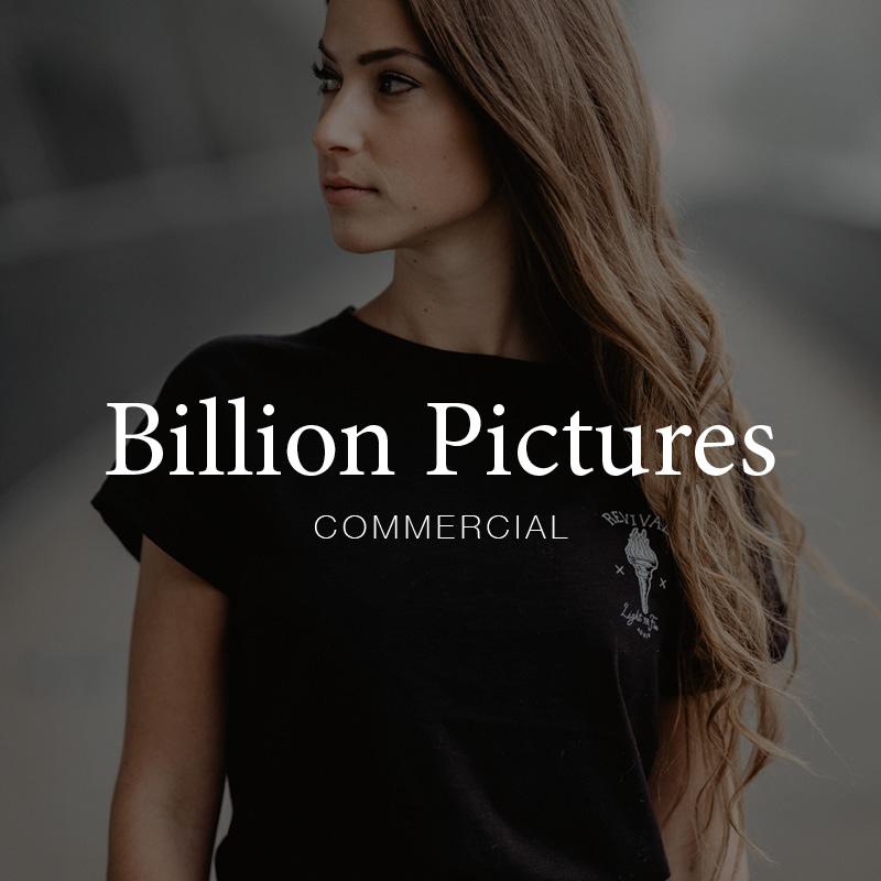 billionpictures.jpg