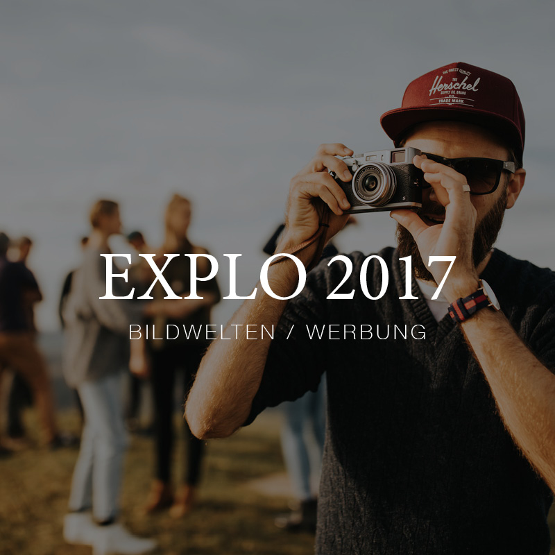 explo.jpg
