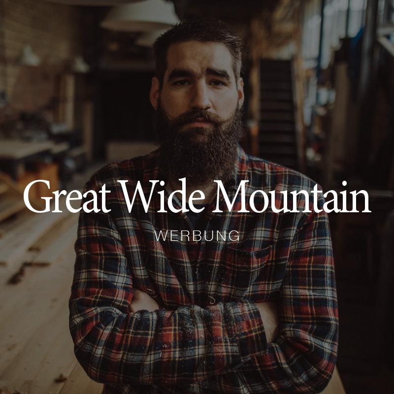 great wide mountain.jpg