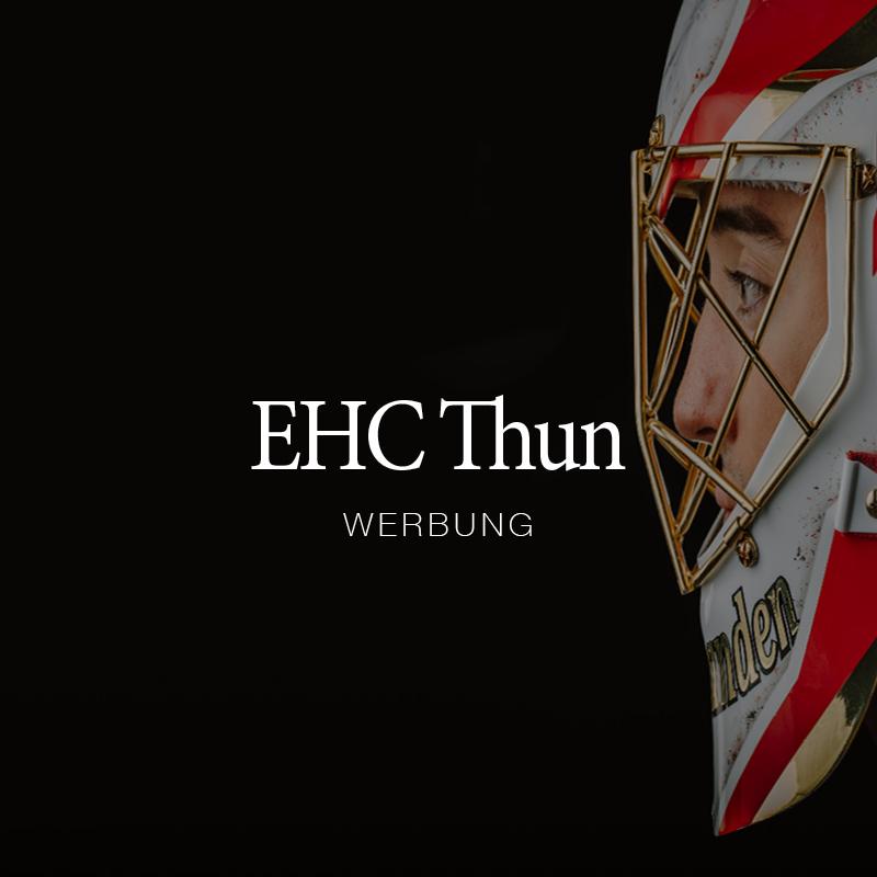 EHC THun .jpg