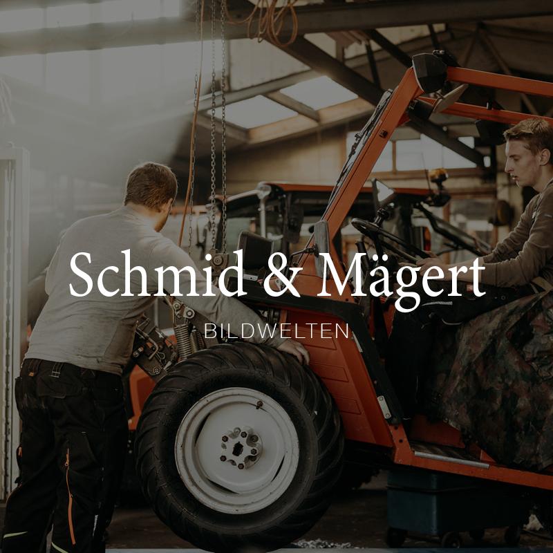 Schmid und Mägert.jpg
