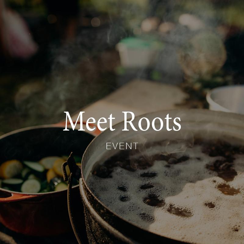 MeetRoots.jpg