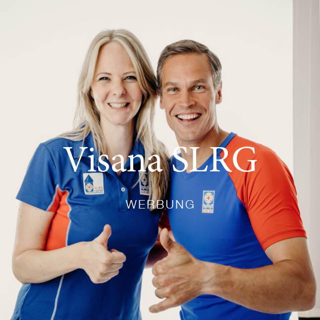Visana SLRG.jpg