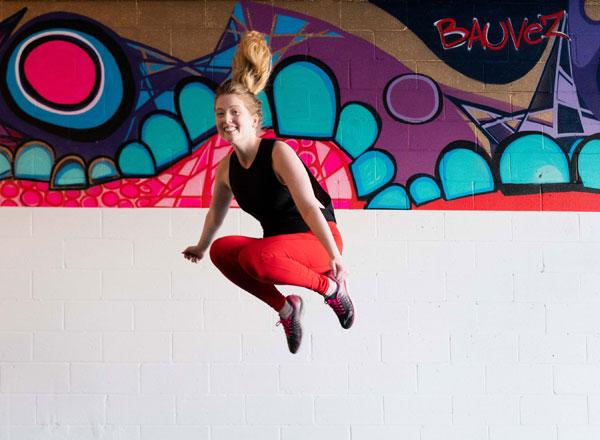 jumping3.jpg